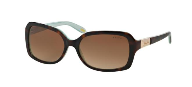 Ralph sunglasses RA 5130