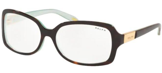 Ralph solbriller RA 5130