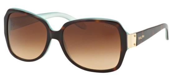 Ralph zonnebrillen RA 5138