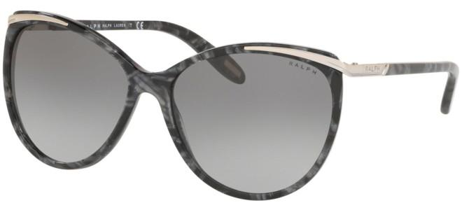 Ralph sunglasses RA 5150