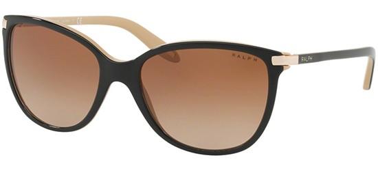 Ralph zonnebrillen RA 5160