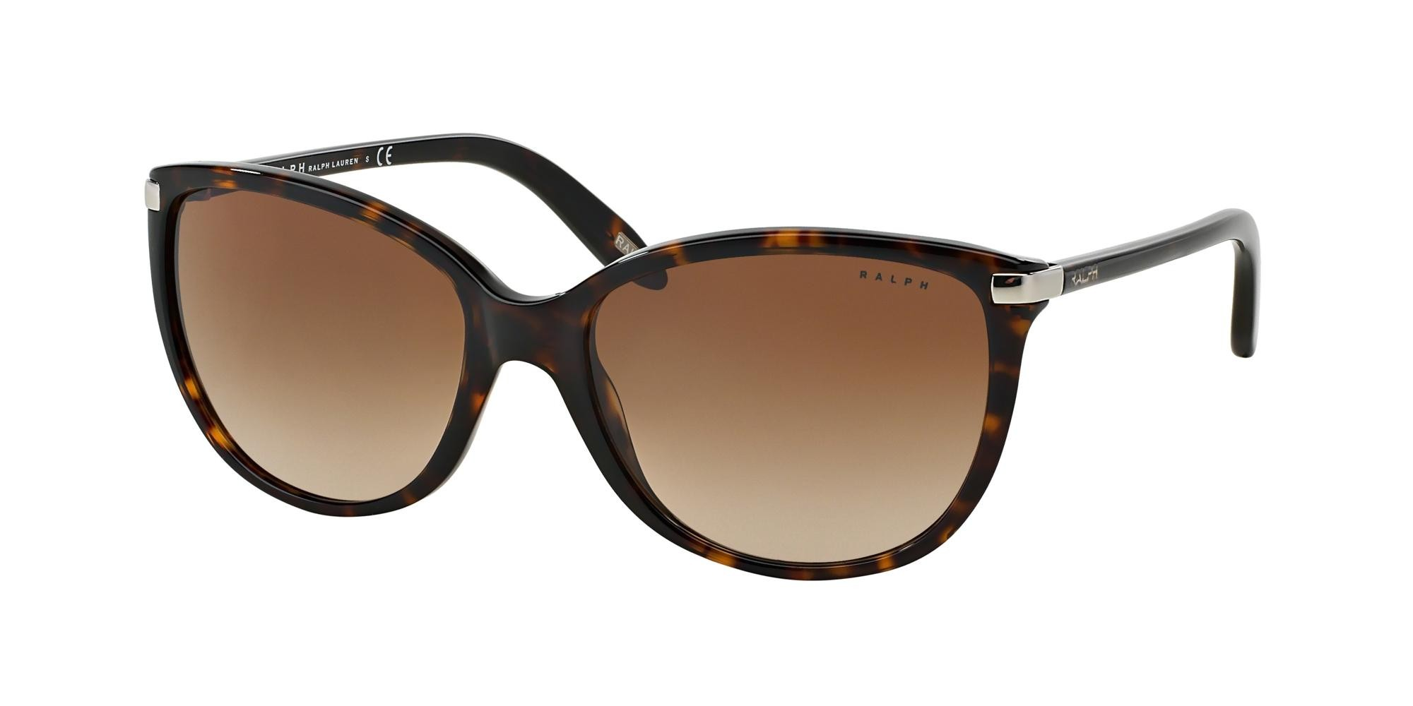 Ralph sunglasses RA 5160