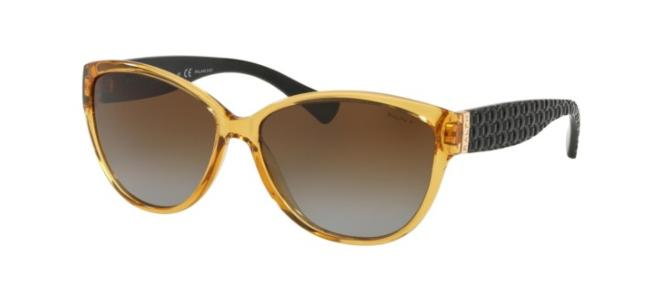 Ralph sunglasses RA 5176