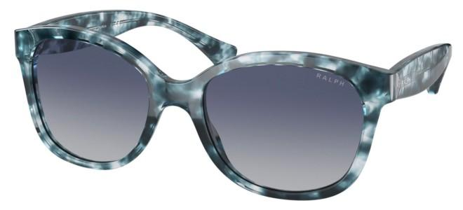 Ralph sunglasses RA 5191