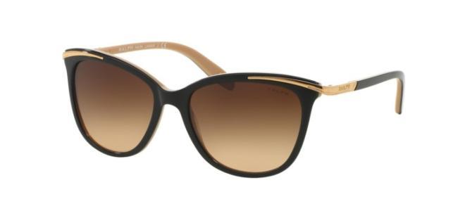 Ralph sunglasses RA 5203