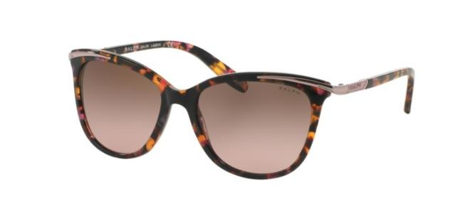 Ralph sunglasses RA 5203