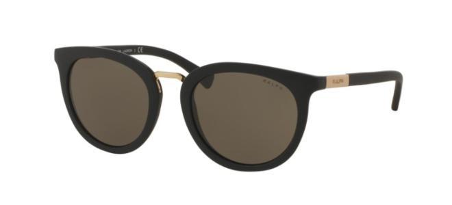 Ralph sunglasses RA 5207