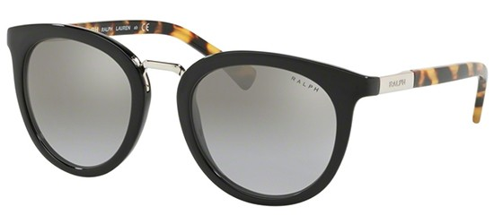Ralph sunglasses RA 5207