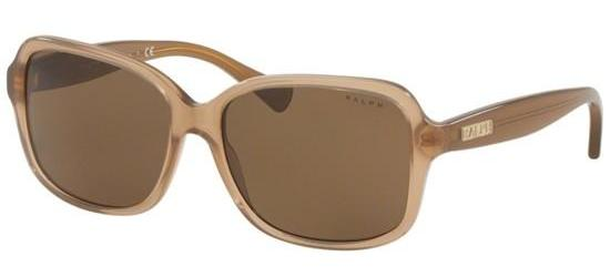 Ralph sunglasses RA 5216
