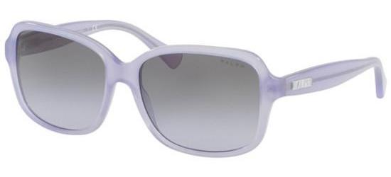 Ralph sunglasses RA 5216