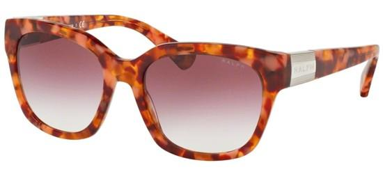 Ralph sunglasses RA 5221