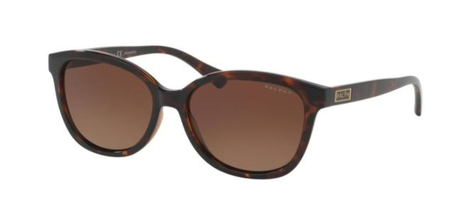 Ralph sunglasses RA 5222