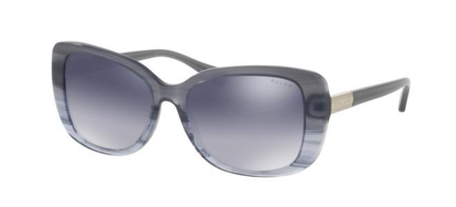 Ralph solbriller RA 5223