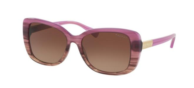 Ralph sunglasses RA 5223