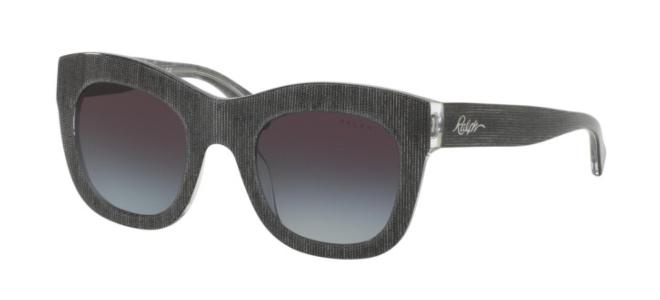 Ralph sunglasses RA 5225