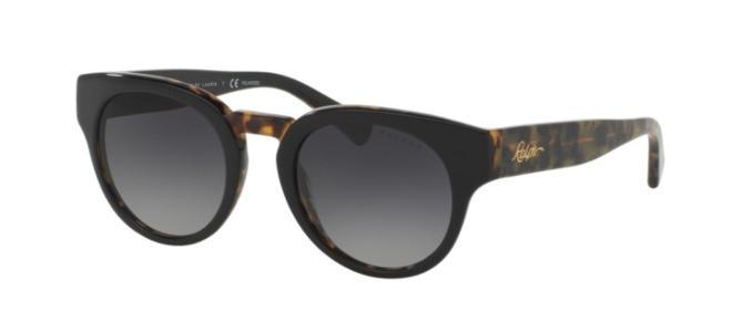Ralph zonnebrillen RA 5227
