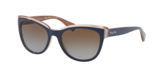 Ralph RA 5230