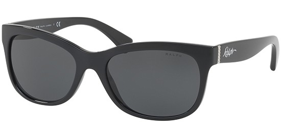 Ralph sunglasses RA 5233