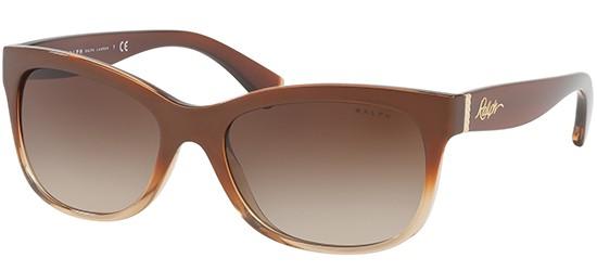 Ralph zonnebrillen RA 5233