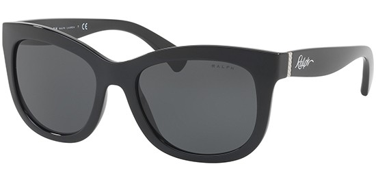 Ralph sunglasses RA 5234
