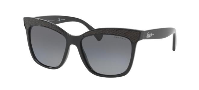 Ralph sunglasses RA 5235