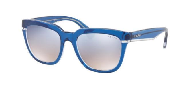 Ralph zonnebrillen RA 5237