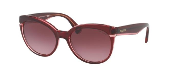 Ralph sunglasses RA 5238