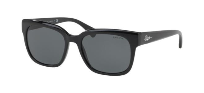 Ralph zonnebrillen RA 5240