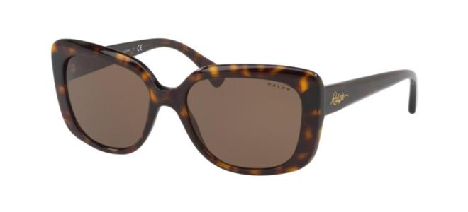 Ralph sunglasses RA 5241