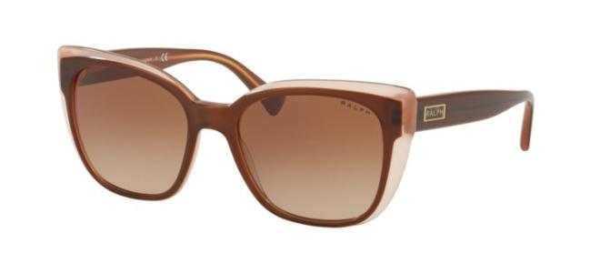 Ralph sunglasses RA 5242