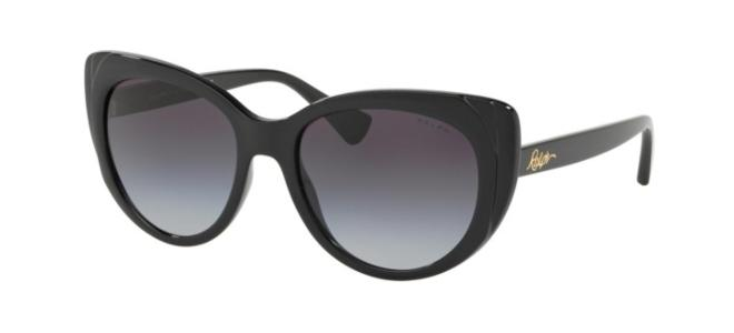 Ralph sunglasses RA 5243