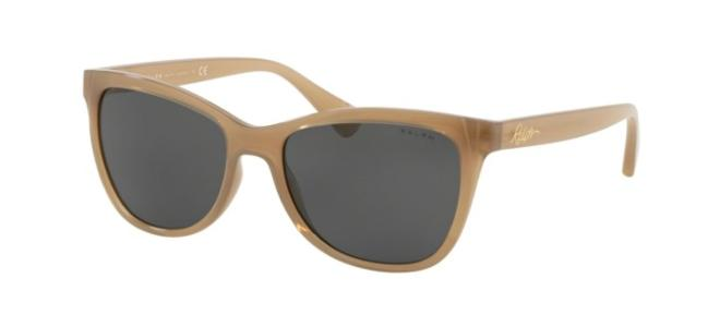 Ralph sunglasses RA 5244