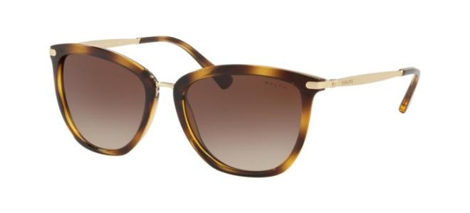 Ralph sunglasses RA 5245
