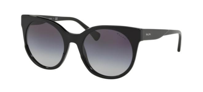 Ralph sunglasses RA 5246