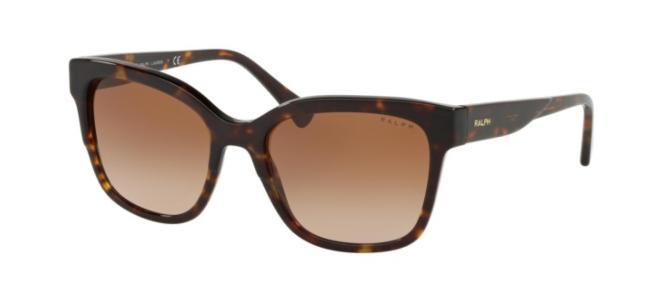 Ralph zonnebrillen RA 5247