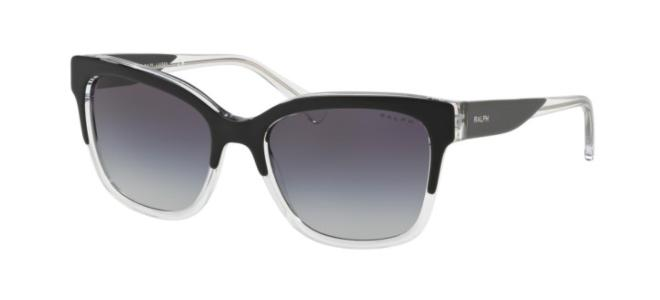 Ralph sunglasses RA 5247