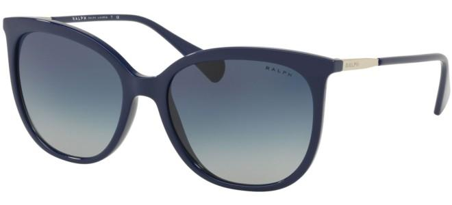 Ralph sunglasses RA 5248