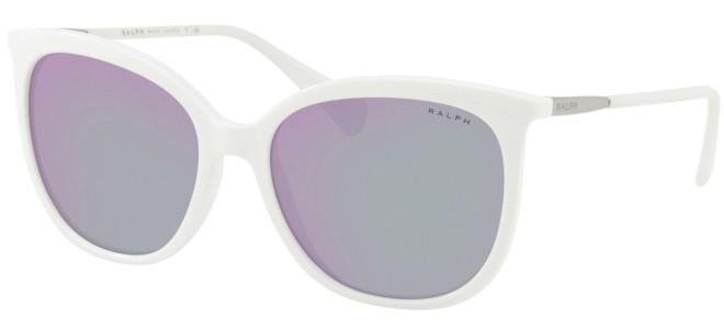 Ralph sunglasses RA 5248