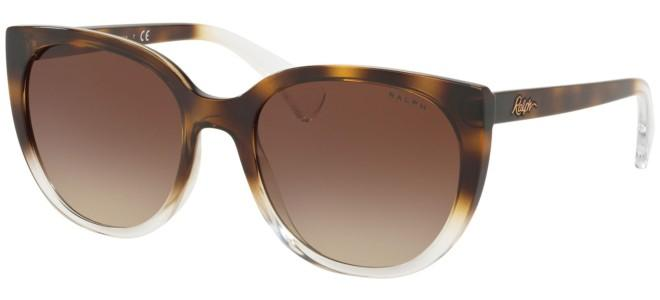 Ralph sunglasses RA 5249