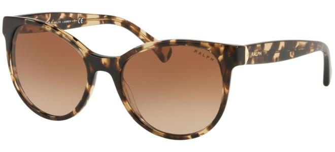 Ralph sunglasses RA 5250