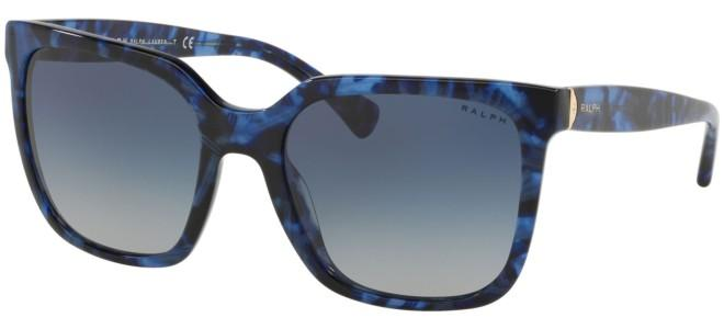 Ralph sunglasses RA 5251