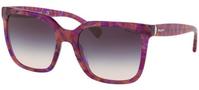Ralph sunglasses RA 5251