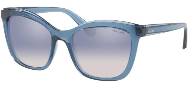 Ralph sunglasses RA 5252