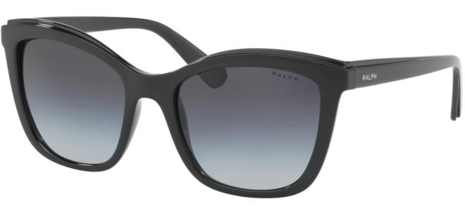 Ralph sunglasses RA 5252