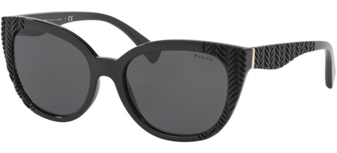 Ralph sunglasses RA 5253