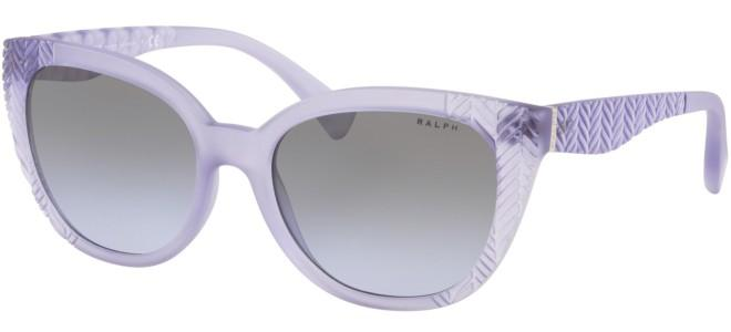 Ralph solbriller RA 5253