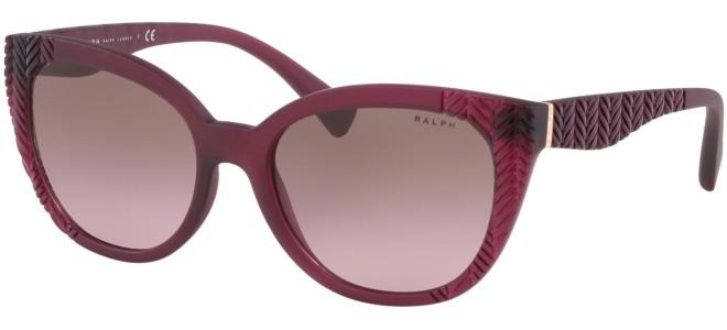 Ralph sunglasses RA 5253