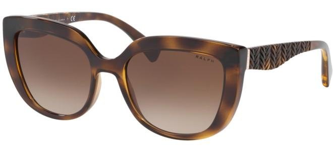 Ralph sunglasses RA 5254