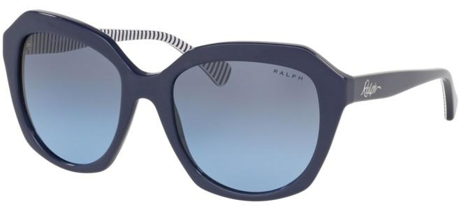 Ralph sunglasses RA 5255