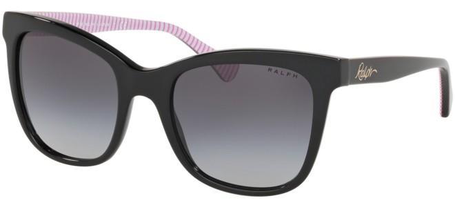Ralph sunglasses RA 5256